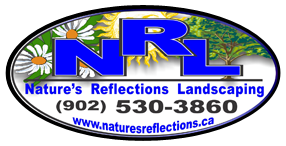 Nature's Reflections Landscaping