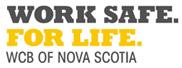 WCB Nova Scotia